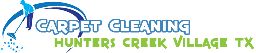Carpet Cleaning Hunters Creek Village TX